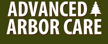 Advanced Arbor Care